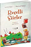 img - for Recelli Siirler book / textbook / text book