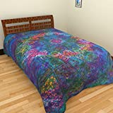 Bedsheet bedspread bedcover tapestry tapestries wall hanging beach throw table cloth yoga mat ta729sb
