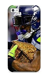 diy phone caseAndrew Cardin's Shop Best seattleeahawks NFL Sports & Colleges newest iphone 6 4.7 inch cases 9011022K221522758diy phone case