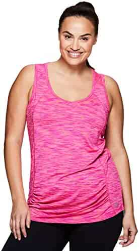 24a48be973a Shopping 1X -  25 to  50 - Active Shirts   Tees - Active - Clothing ...
