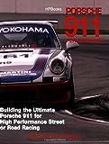 Porsche 911 Performance Handbook, The by Mitchell Sam Rossi (2006-08-01)