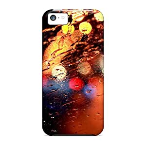 Tpu Cases Skin Protector For Iphone 5cwith Nice Appearance