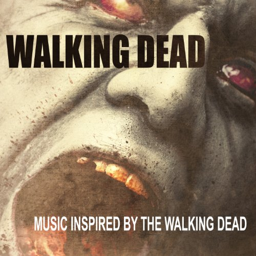 Walking Dead - Music Inspired ...