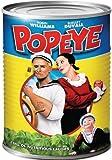 Popeye by Robin Williams