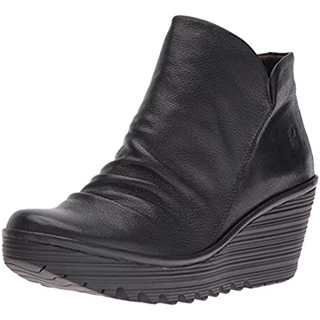 Fly London Yip Women's Boots 51k4LHYtbcL