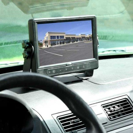 4-Camera-Vehicle-Surveillance-System-with-9-LCD-Monitor-with-Internal-DVR-With-3-Year-Extended-Warranty