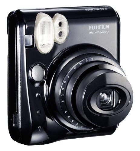Fujifilm Instax Mini 50s Fuji