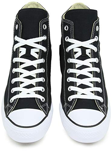 Converse-Mens-Chuck-Taylor-All-Star-Core-Hi