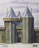 Image de Viollet-Le-Duc