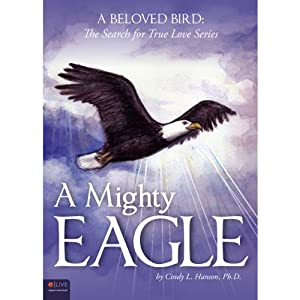 A Mighty Eagle Audiobook
