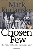 A Chosen Few, Mark Kurlansky, 0345448146