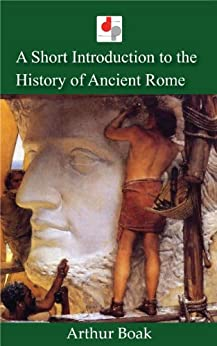 an introduction to the history of the roman games A gladiator was an armed combatant who entertained audiences in the roman   livy places the first roman gladiator games (264 bc) in the early stage of  rome's first punic war against carthage, when decimus.