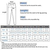 IUGA Leggings with Pockets for Women High Waisted