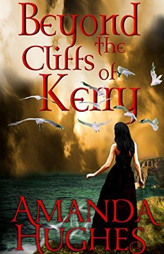 Beyond Cliffs Kerry Women Century ebook product image