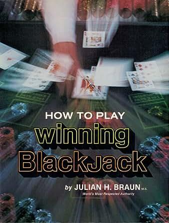 Humor blackjack