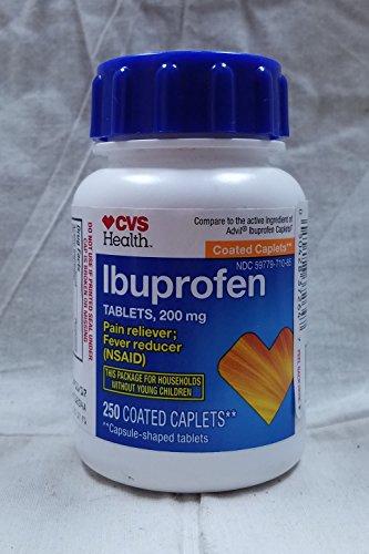 cvs-ibuprofen-200-mg-250-caplets