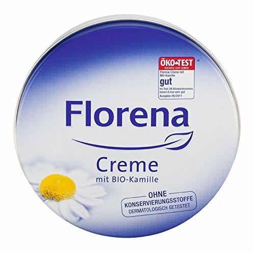 florena-creme-with-chamomile-150ml-5oz