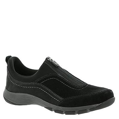 Easy Spirit Damens's Cave Sneaker   Schuhes c8ecdf