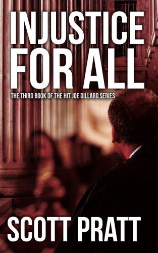 injustice-for-all-joe-dillard-series