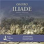 Iliade |  Omero