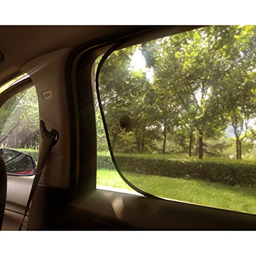 Car Shade for Window