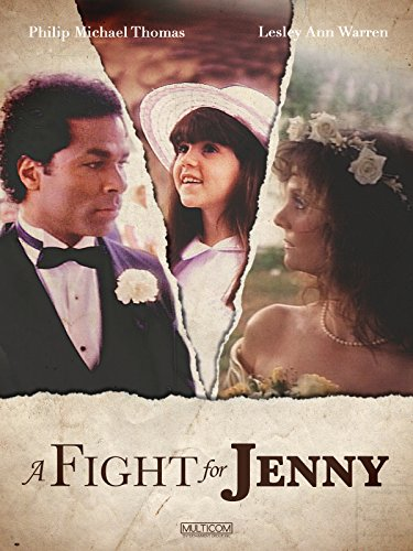 A Fight for Jenny, used for sale  Delivered anywhere in USA