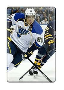 Julian B. Mathis's Shop st/louis/blues hockey nhl louis blues (94) NHL Sports & Colleges fashionable iPad Mini 2 cases