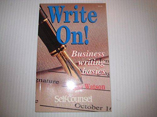7+ Book Writing Samples
