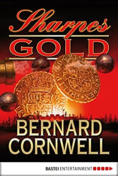 bernard cornwells sharpe series review By bernard cornwell - sharpe's rifles (the sharpe series): bernard cornwell: there was a problem filtering reviews right now.