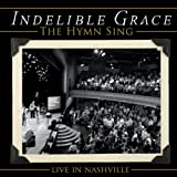 The Hymn Sing: Live In Nashville