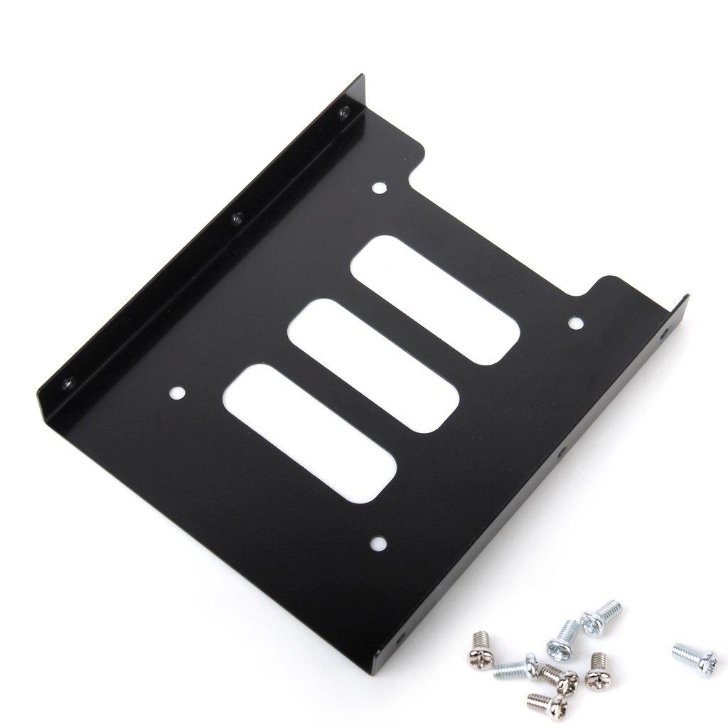 2.5' A 3.5' SSD/HDD Bandeja para Disco Duro Hilai STK0114009540