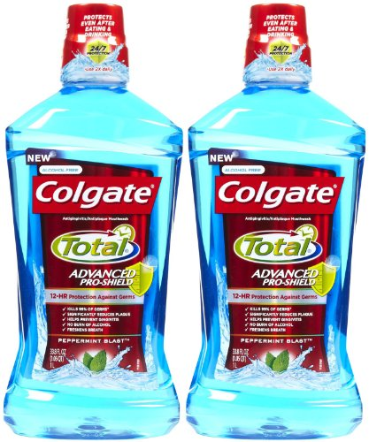 colgate-total-advanced-pro-shield-mouthwash-peppermint-blast-338-oz-2-pk