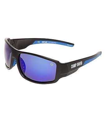 vollständige Palette von Spezifikationen Vereinigte Staaten offizielle Seite Herren Camp David Sonnenbrille Sport PolarisiertBekleidung ...