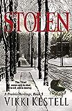 Download Stolen (A Prairie Heritage, Book 5) in PDF ePUB Free Online