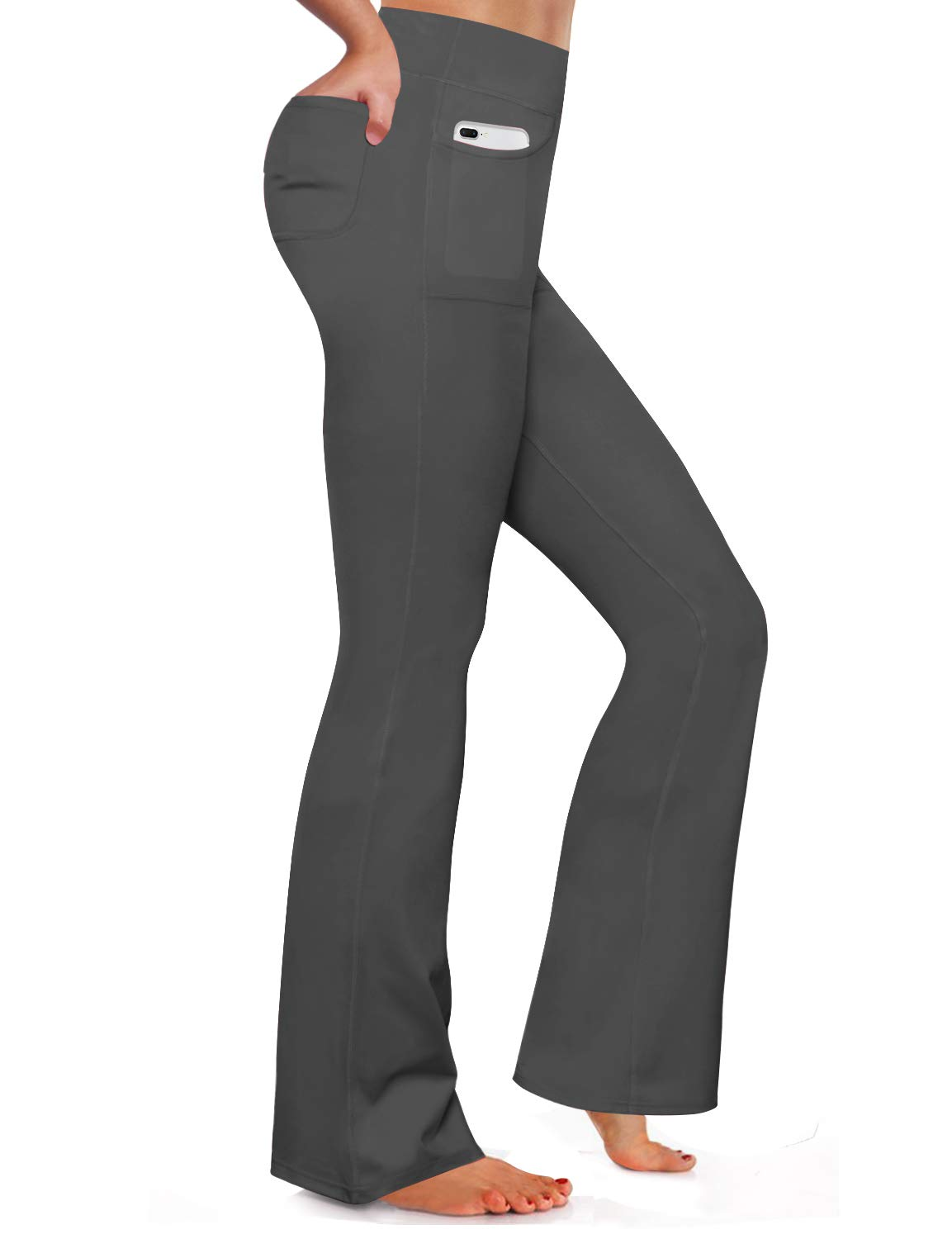 a76cf9c2d2fe Best Rated in Women's Running Pants & Helpful Customer Reviews ...