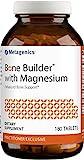 Best Metagenics Bone Vitamins - Metagenics - Cal Apatite Bone Builder with Magnesium Review