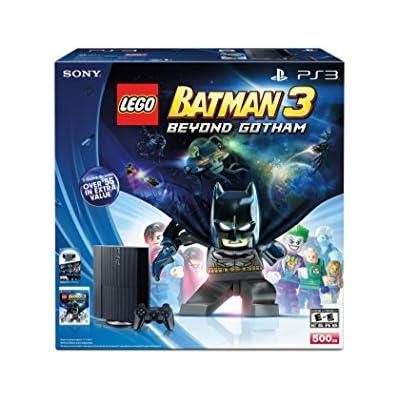 lego-batman-3-beyond-gotham-the-sly