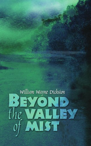 Read Online Beyond the Valley of Mist pdf
