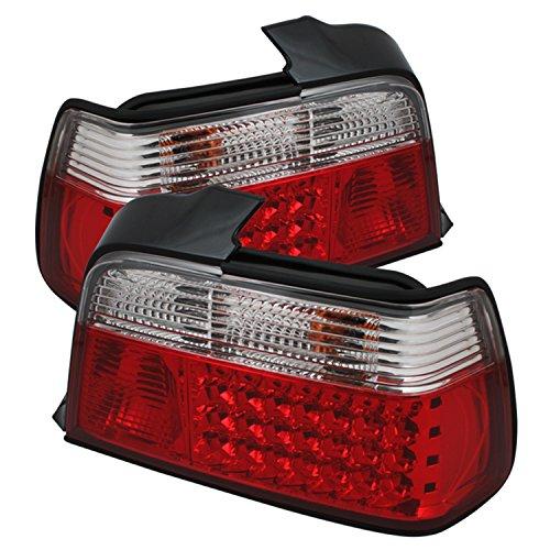 E36 Led Tail Lights