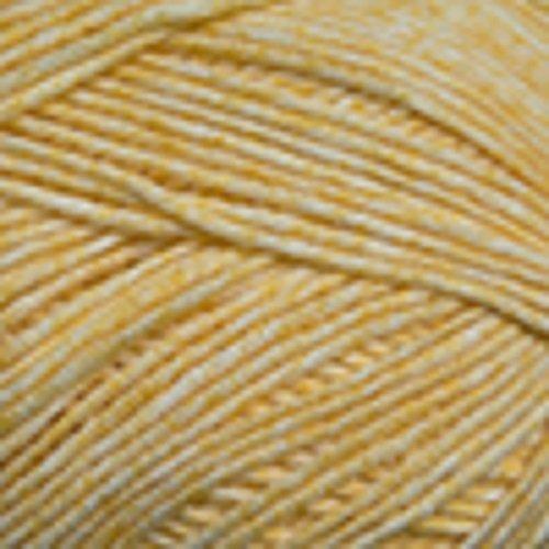 Sarasota Cotton/Acrylic Blend - #08 Saffron