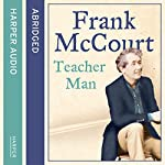 Teacher Man | Frank McCourt