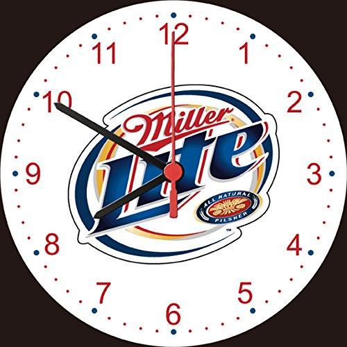 Miller Lite Pilsner - 2