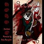 A Killer for the Queen | Shaun Webb