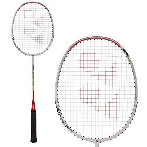Yonex NanoSpeed Gamma Badminton Racket