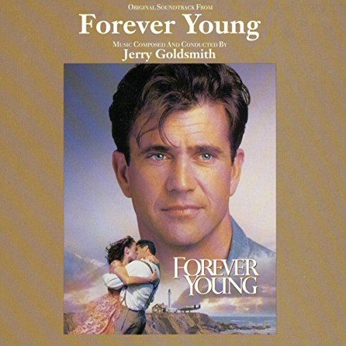 Forever Young - Original Motio...
