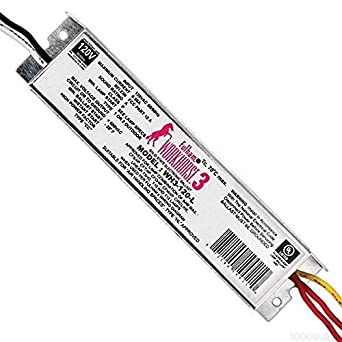 13 to 64 watts  1 or 2 lamps  electronic ballast amazon 110 volts wiring-diagram