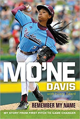 Image result for mone davis
