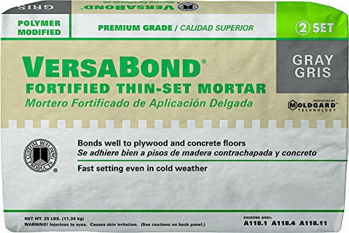 custom-building-products-mtsg25-versabond-fortified-thin-set-mortar-gray-25-pound