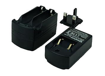 Uk 18650 For uk Battery Powersmart Charger co Led LenserAmazon Y76vbfgy
