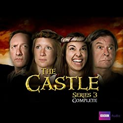 The Castle: Complete Series 3